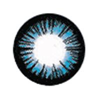 Vassen ET Blue 15mm /020