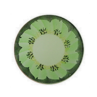 Caroline green (LF3) / 098