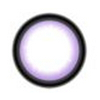 ICK Pearl A  Violet /068