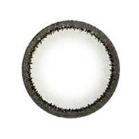 MI ring2 gray /514