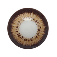 Viki /14.5mm/ Brown /1024