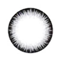 MIGWANG CLO Gray   14.0mm /045