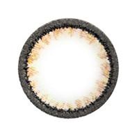 [Hyperopia] /Ring 2 Brown  /1327
