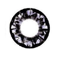 Dueba PP17 Violet /091