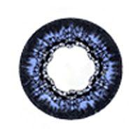 TA64 Blue   15mm /032