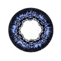 Vassen TA64 Blue   15mm /032