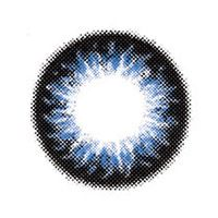 A12  Blue  /204