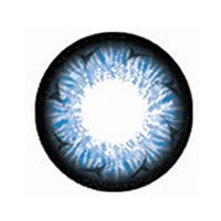 Rachel Blue (Y33) Blue  /137