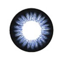 Neo Vision Madonna Blue   14.0mm /058