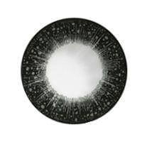 belmore Polaris1  Gray  /682