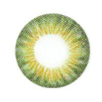 NELL KE 002 green  /915
