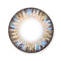 [16mm ] Vassen Rainbow Eyes Blue /619