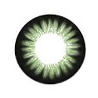 Neo vision Madonna Green /057