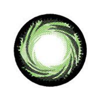 B400 Green  /195
