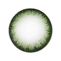 JeJe Green /1251