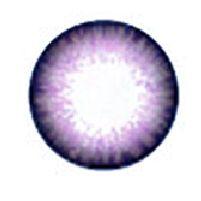 Neo Vision Madonna Violet   14.0mm /059