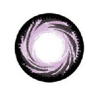 B400 Violet  /196