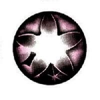 Dueba CF Pink /077