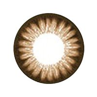 Neo Vision GLAM Madonna Brown   14.0mm /055