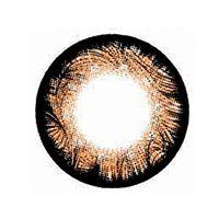 Maxlook Eyestar Brown  /252