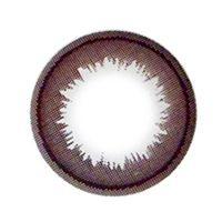【Toric/12month】 MI  Su Choco  /533 <br> DIA:14.0mm