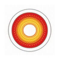 Dueba / NO 11 crazy Cosplay lenses / 303