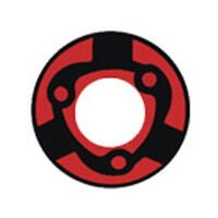 【Cosplay / 2 Lenses】 Itachi T06 (- up to 10.00)  /854