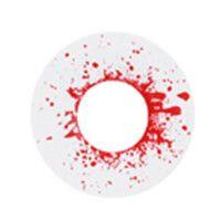 Funky Bloodshot drops  /863