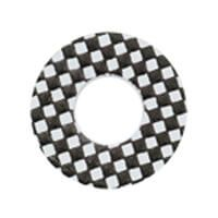 【Cosplay / 2 Lenses】 Funky Chequered /873