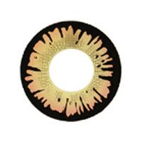 【Cosplay / 2 Lenses】 Funky Twilight bella (- up to 10.00) /898