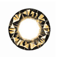 VASSEN / Diamond Brown /15.0mm/025