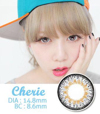 Cherie Gray / 659