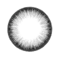 [Hyperopia/12month] AIDA Gray / 1086</br> DIA:14.0mm(~ +8.00)