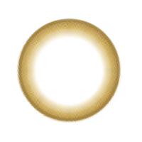 Icontact / SOA Choco / 14.0mm / 1125