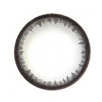 [Hyperopia/6month] Pearl B natural gray / 1132</br> DIA:14.0mm(~ +10.00)