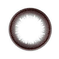 Innovision /Diamant Nut Brown/14.0mm,14.5mm/1139