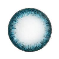 [Hyperopia/12month] JeJe Blue / 1301 </br> DIA:14.0mm(~ +4.00)