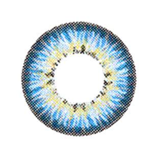 G&G Shinny CLARA  Blue  /237