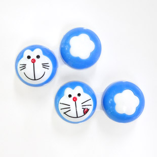 Doraemon Contact Lens Case / 1522