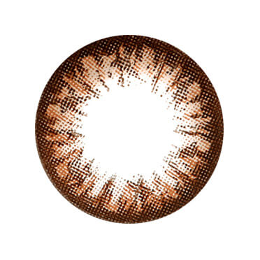 GEO Grang Grang Brown    14.8mm /017