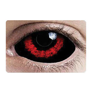 Red Shock Sunpyre Sclera  2220 / 22mm / 1541