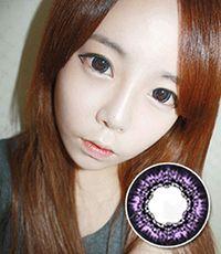 VASSEN TA64 Violet 15mm /033