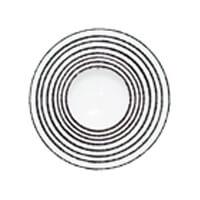 【Cosplay / 2 Lenses】 Funky  Black Spiral Naruto Rinnegan  /868