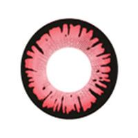【Cosplay / 2 Lenses】 Twilight Breaking Dawn (- up to 10.00) /901