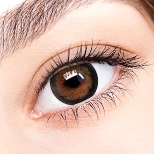【Yearly / 2 Lenses】 Rachel Brown  /135